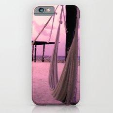 Domingo iPhone 6s Slim Case