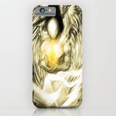 This Little Light of Mine V.2 iPhone 6s Slim Case