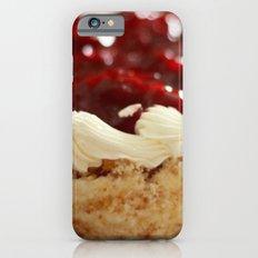 Yummy Bokeh iPhone 6s Slim Case