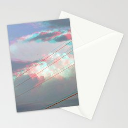 (parameters) Stationery Cards
