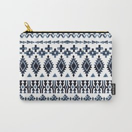 Aztecca Carry-All Pouch