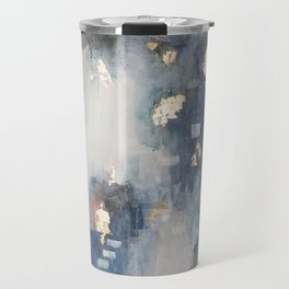 Star Dust Travel Mug