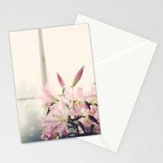 11 Stationery Cards