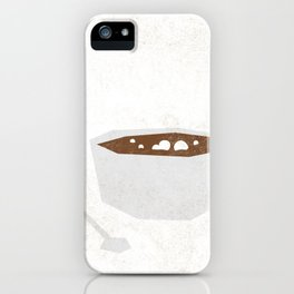 """Always Remember: """"Proof"""" iPhone Case"""
