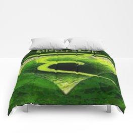 ElectroCelt Logo 2013 Comforters
