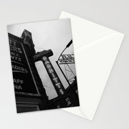 Flagstaff, AZ Stationery Cards