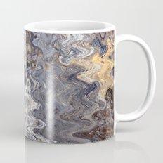 Puddles and Reflections Mug