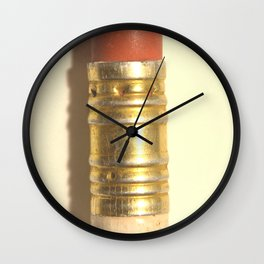 everyday object 5 Wall Clock