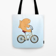 I have no idea what I'm doing Tote Bag