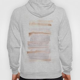 171122 Self Expression 6 | Abstract Watercolors Hoody