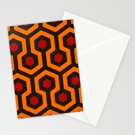 Carpet Pattern by Hicks Artwork for Wall Art, Prints, Posters, Tshirts, Men, Women, Kids Stationery Cards