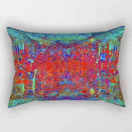 20180824 Rectangular Pillow