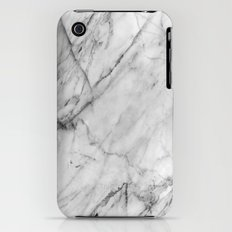 Marble Slim Case iPhone (3g, 3gs)