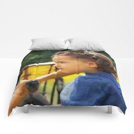AVIATRIX Comforters