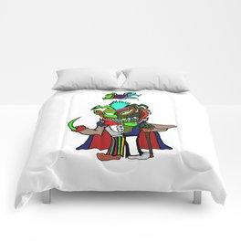 JEK Comforters