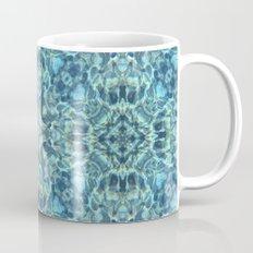 Pooled reflections Mug