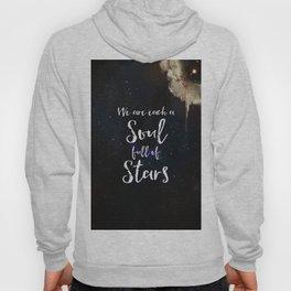 Soul Full of Stars Hoody