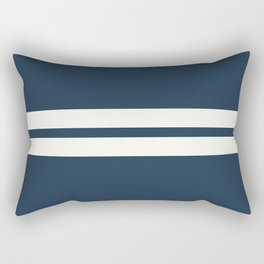 Boho Bakeneko Rectangular Pillow