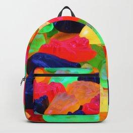 Spooky Gummyz Backpack