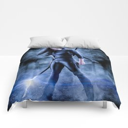Love Lost - The Kurtherian Gambit Comforters