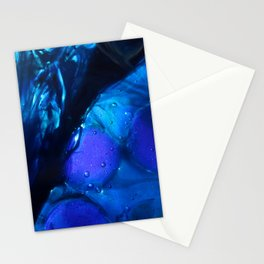navigating wholeness Stationery Cards