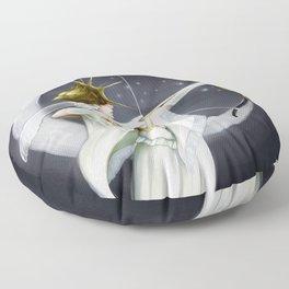 Dark Sun Gwyndolin Floor Pillow