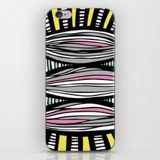 Sunray iPhone & iPod Skin