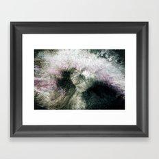 Lucid Dream #2 Framed Art Print