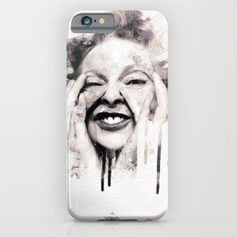 Vivienne Westwood iPhone Case