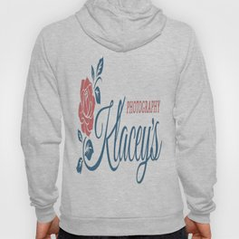 Show the Klacey's Photgraphy Pride Hoody