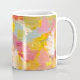 And Now We've Met Coffee Mug
