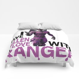 fornite Comforters