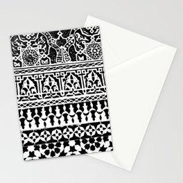 """""""Morocco"""" 
