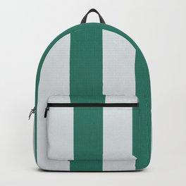 Stripes & me (5) Backpack