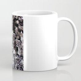 Mimesis Coffee Mug