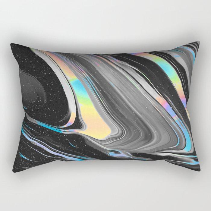 SOBER Rectangular Pillow