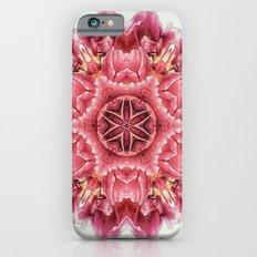 garden bulbs (pattern/pillow) Slim Case iPhone 6s