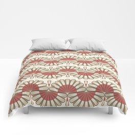 Art Deco 53 . Eastern . Comforters