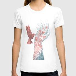 Tattoo III T-shirt