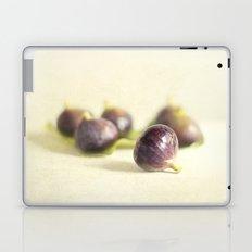 Figs Laptop & iPad Skin