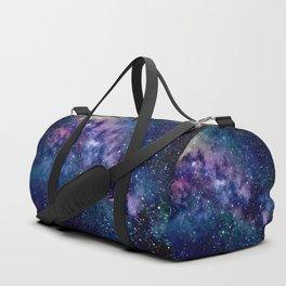 Milky Way Sporttaschen