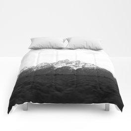 American West 002 Comforters