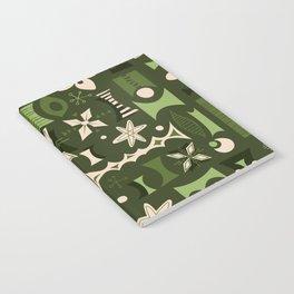 Rotuma Notebook