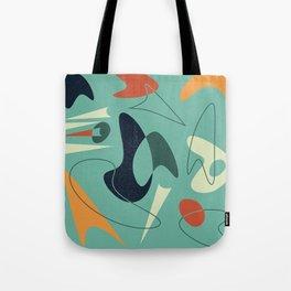Futuna Tote Bag