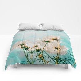 Fiona #photography #nature Comforters