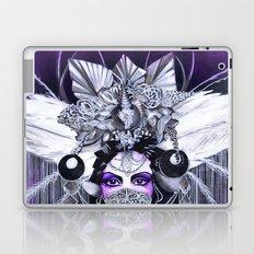 Etana Laptop & iPad Skin