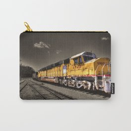 Union Pacific Centennial Carry-All Pouch