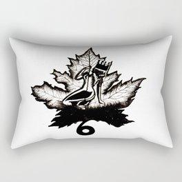 6QUEEN Rectangular Pillow