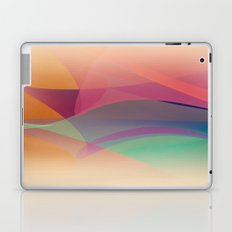 window curtains and more -4- Laptop & iPad Skin
