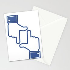 Likeable Stationery Cards